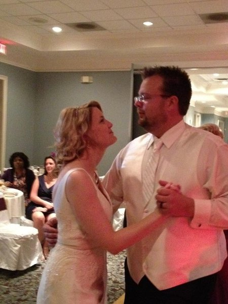 photo 99 of Winston-Salem Wedding DJ
