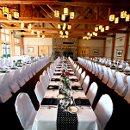 130x130 sq 1329256702224 diningroom