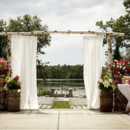 130x130 sq 1449081897878 weddingarchlakeside