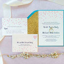 130x130 sq 1484065467 44b8450996b9045d throw the confetti full gallery 0013
