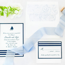 220x220 sq 1484065934938 st michaels nautical wedding editorial laurens fav