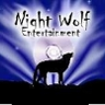 Night Wolf Entertainment