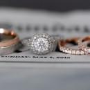 130x130 sq 1374312329148 weddingringszpsfc0143af