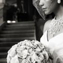 130x130_sq_1374312339582-weddingsantamonicahotelcasadelmarzps7415caad