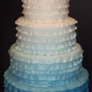 130x130_sq_1388426460510-ombre-beach-cake-2-cop