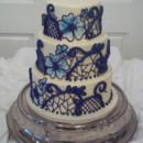 130x130_sq_1388426463937-roxy-beach-wedding-cake-cop