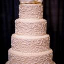 130x130 sq 1389198738574 filagree cake origina