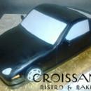 130x130_sq_1389199035863-grooms-cake---corvett