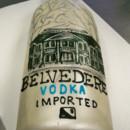 130x130_sq_1389199185838-specialty---liquor---vodk