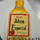 130x130_sq_1389199272386-specialty---liquor---jose-cuerv