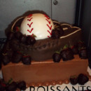 130x130 sq 1389199339184 sports   baseball glove  bal