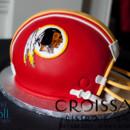 130x130_sq_1389199413268-sports---redskins-helme