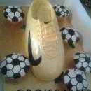 130x130_sq_1389199461177-sports---soccer-sho