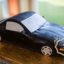 130x130_sq_1407874593241-grooms-cake---black-corvette3