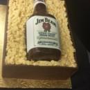 130x130 sq 1416249303635 062014 grooms cake