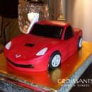 130x130 sq 1416249378195 corvette 1 with logo