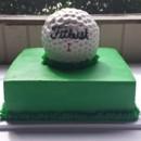 130x130 sq 1416249397483 golf ball