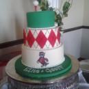 130x130 sq 1416249554605 grooms cake   nc state