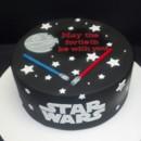 130x130 sq 1416249774715 special   star wars