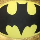 130x130 sq 1416249800795 specialty   batman