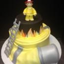 130x130 sq 1416249817166 specialty   fireman