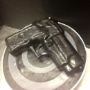130x130 sq 1416249820919 specialty   gun