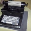 130x130 sq 1416249924912 specialty  typewriter