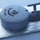 130x130 sq 1416250243864 starship enterprise