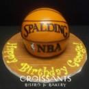 130x130 sq 1416250404438 basketball with logo