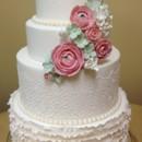 130x130 sq 1416251845838 2014 bridal show   litchfield