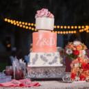 130x130 sq 1416251950421 0814 doyle litchfield plantaion wedding carmen ash