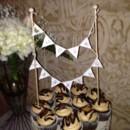 130x130 sq 1416586096277 cupcakes