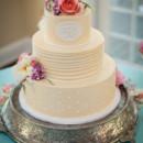 130x130 sq 1483459179956 0721 harbin wedding plantation charleston carmen a