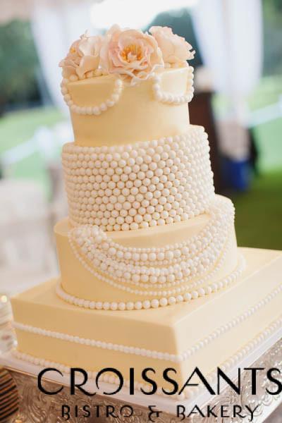1388425521144 erin callaha myrtle beach wedding cake