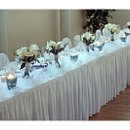130x130 sq 1229616694289 head table
