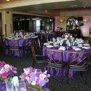 130x130 sq 1342036531740 purplehv