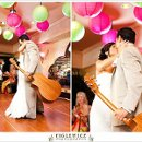 The Cheesecake Factory Wedding Ceremony Amp Reception Venue