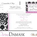 130x130 sq 1366985558123 wedding invitations sioux falls autumn delight devine damask
