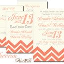 130x130_sq_1366985643141-wedding-invitations-sioux-falls-autumn-delight-chevron