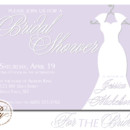 130x130 sq 1366987086169 bridal shower invitation sioux falls for the bride