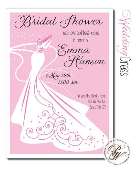 paperwerks sioux falls sd wedding invitation With wedding invitations sioux falls sd