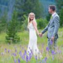130x130 sq 1454763249066 best of bride groom 2015 013