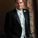 130x130 sq 1454763263994 best of bride groom 2015 018