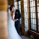 130x130 sq 1454763279404 best of bride groom 2015 022