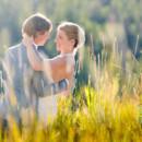 130x130 sq 1454763289519 best of bride groom 2015 030