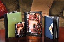 220x220 1358528285443 albumpromobooks