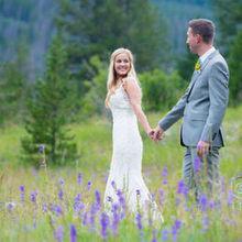 220x220 sq 1526620554 08c080bd3fddd71b 1454763249066 best of bride groom 2015 013