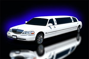 photo 2 of Sunset Luxury Limousines