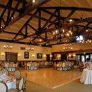 130x130 sq 1234472196300 arroyo trabuco weddings10