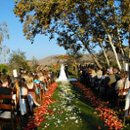 130x130 sq 1234472200706 arroyo trabuco weddings11